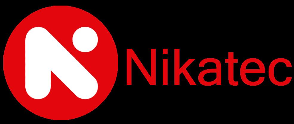 NikaTec